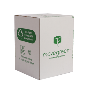 Eco Moving Box - Large
