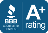 Movegreen Patterson is a BBB A+ Moving Company