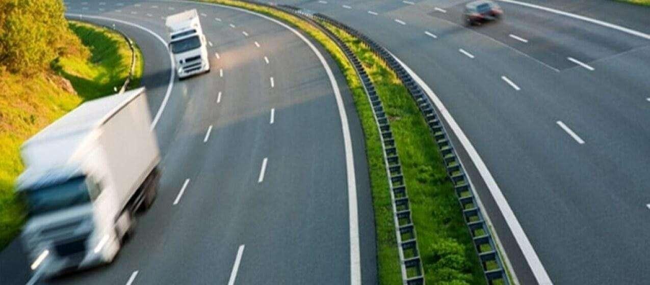 Stress Free Interstate Moving